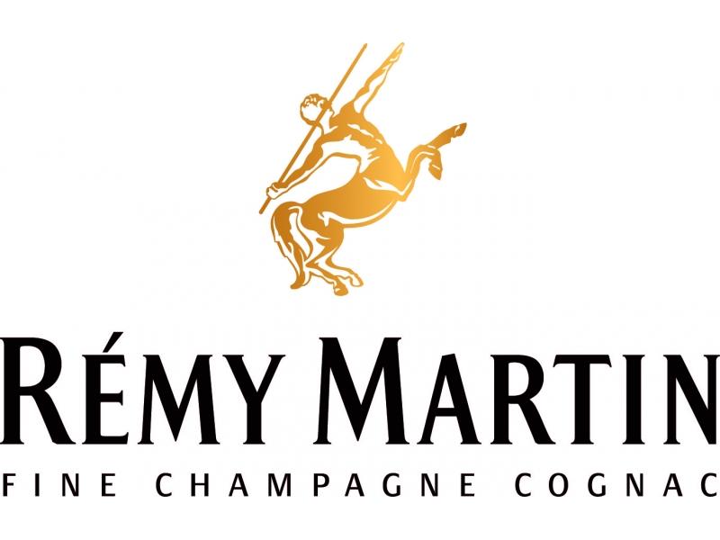 222remy-martin-vs-4