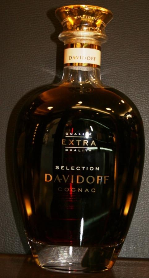 4_Cognac_Davidoff_SelectionDavidoff_ExtraQuality
