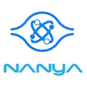 nanya technology