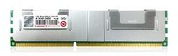 260x216_DDR3-LRDIMM