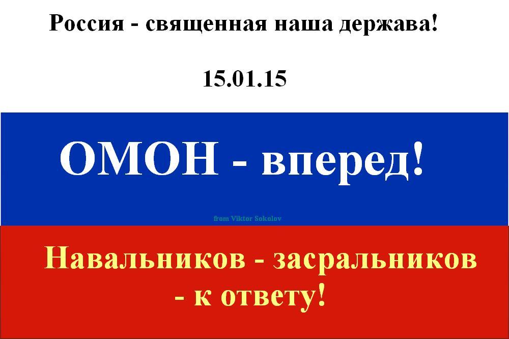 флаг россии15.01.15