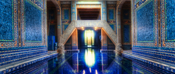 hearst_castle_presevation_foundation_3