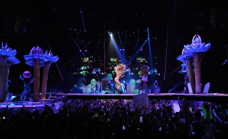 artRAVE-in-New-York-City-6