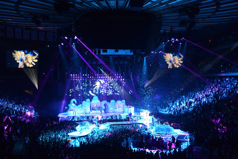 artRAVE-in-New-York-City-4
