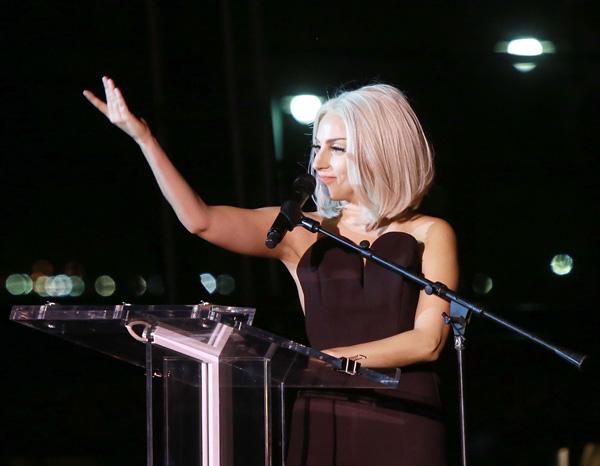 Lady-Gaga-NYC-Pride-06