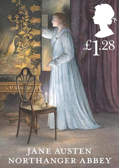 Jane-Austen-Northanger-Ab-002.jpg