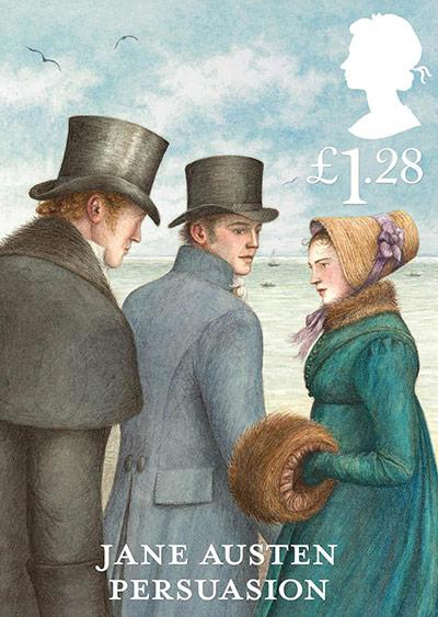 Jane-Austen-Persuasion--1-003.jpg