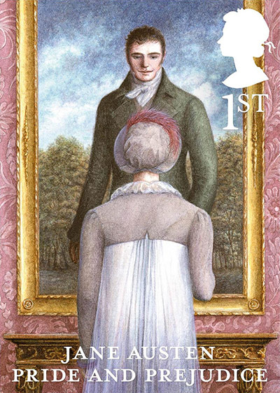 Jane-Austen-Pride-and-Pre-005.jpg