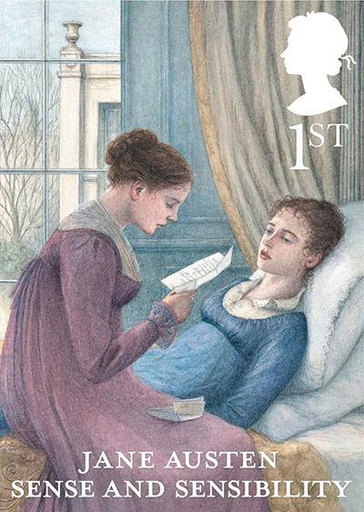 Jane-Austen-Sense-and-Sen-006.jpg