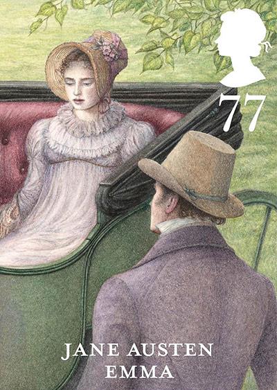 The-Jane-Austen-Emma-77p--001.jpg