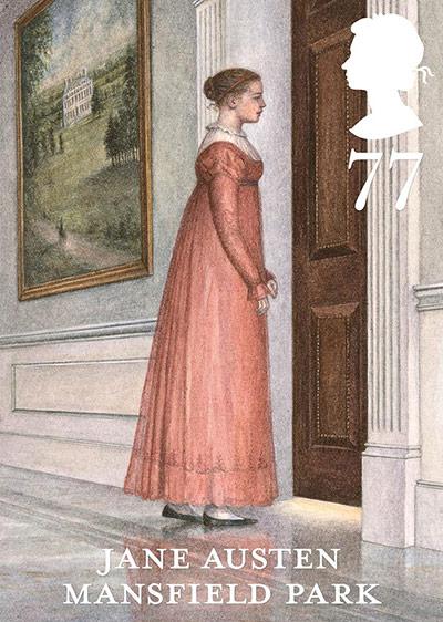 Jane-Austen-Mansfield-Par-004.jpg