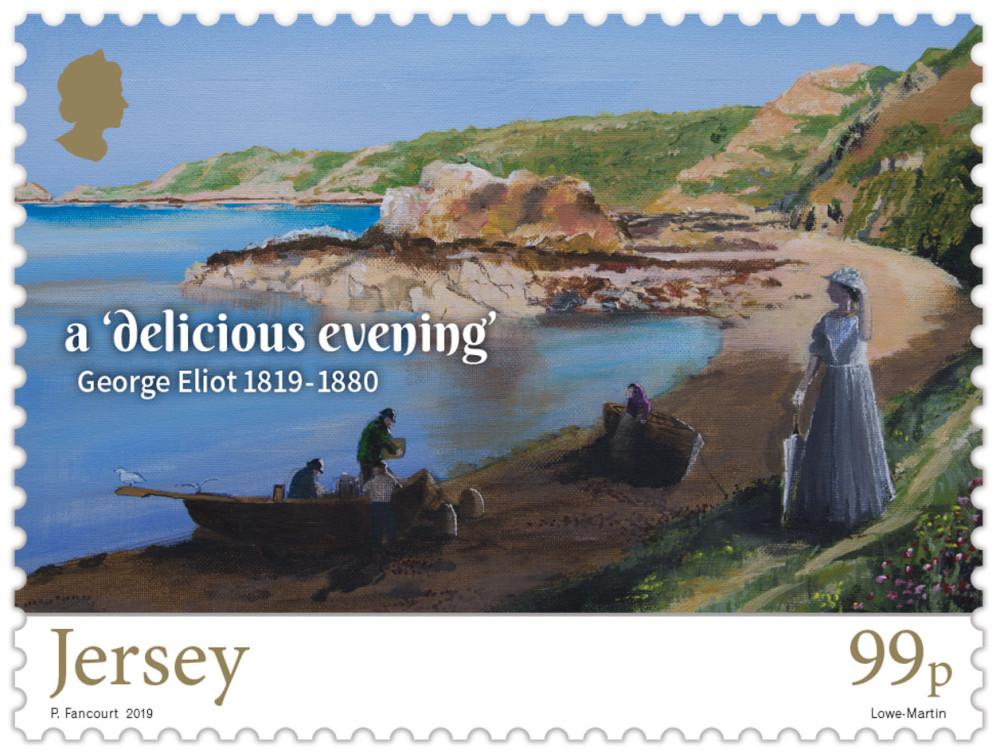 stamp-5.jpg