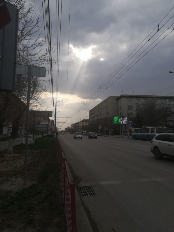 photo_2020-03-31_18-21-01.jpg