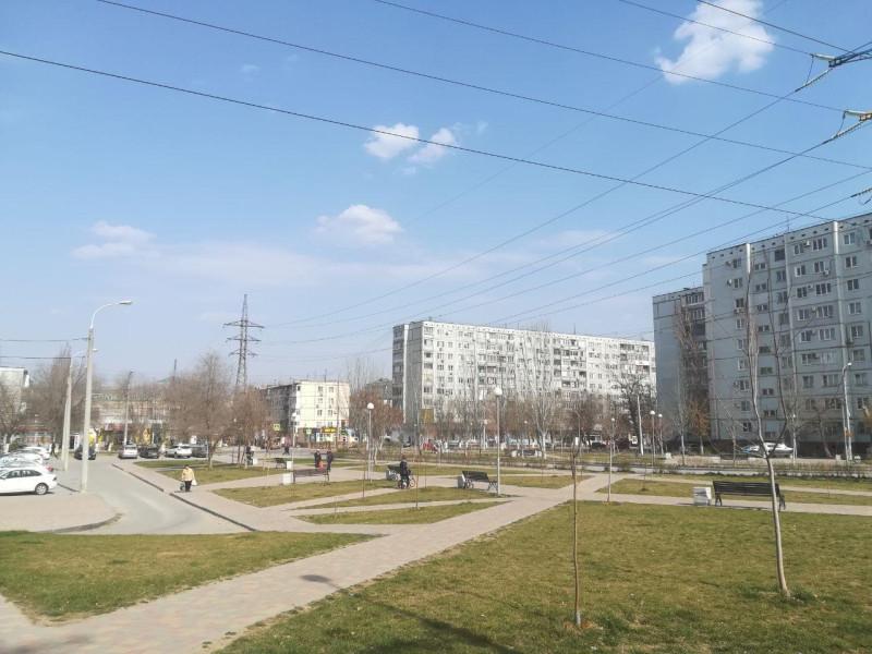 photo_2020-03-31_18-21-11.jpg