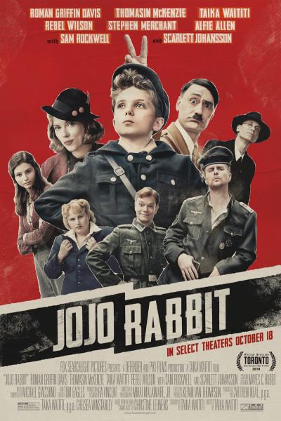 kinopoisk.ru-Jojo-Rabbit-3408827.jpg