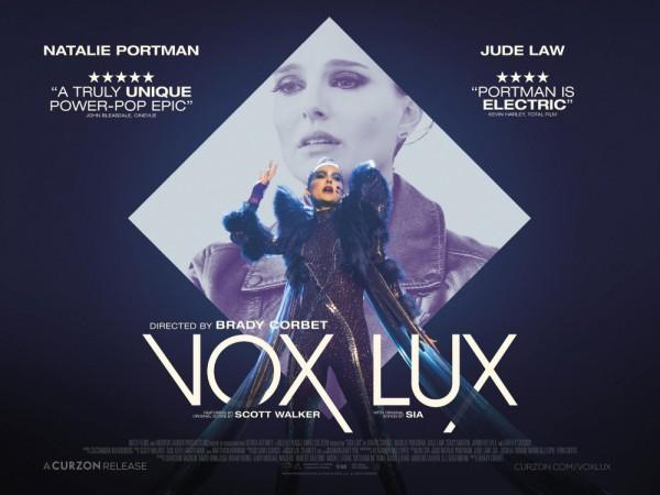 kinopoisk.ru-Vox-Lux-3393286.jpg