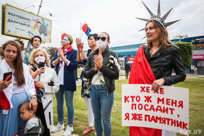 Belarus_02.jpg