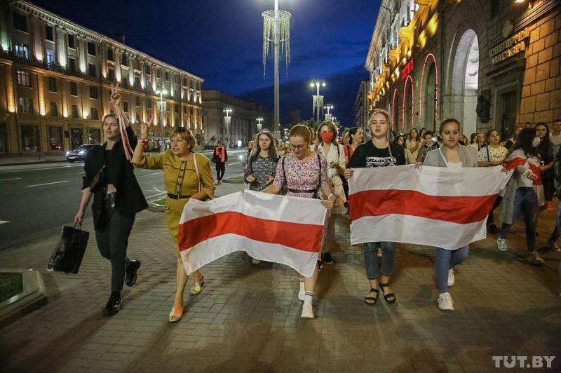 Belarus_03.jpg