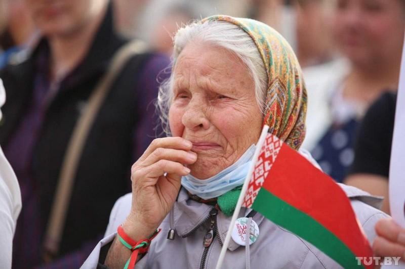belarus_04.jpg