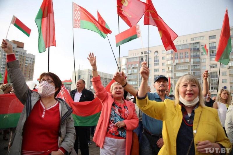 belarus_05.jpg