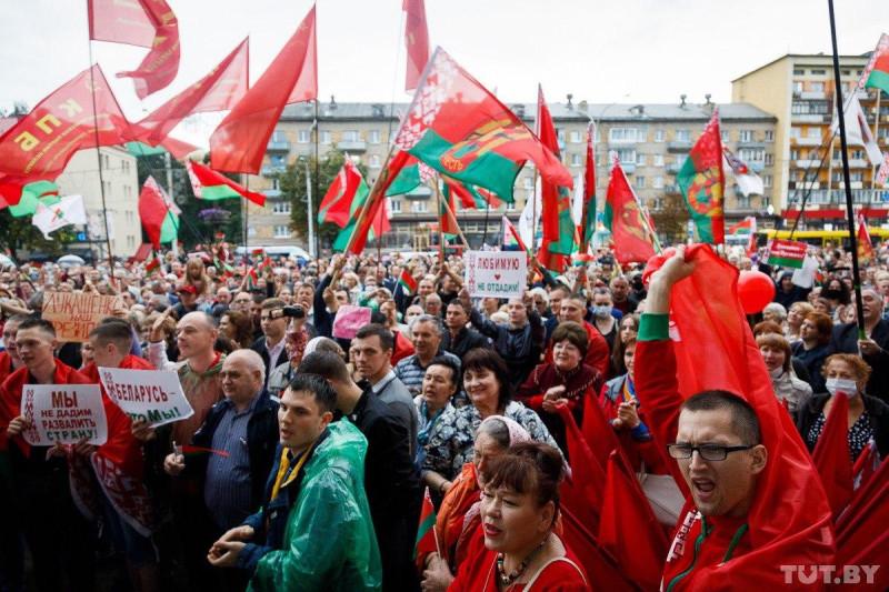 belarus_08.jpg