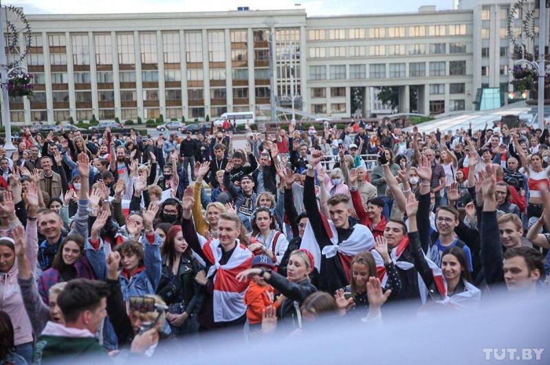 Belarus_11.jpg