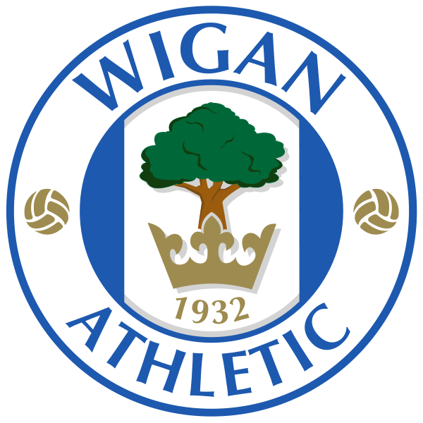 600px-FC_Wigan_Athletic_Logo.svg