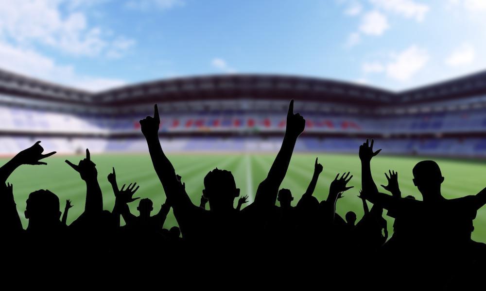 stadium_fans.jpg