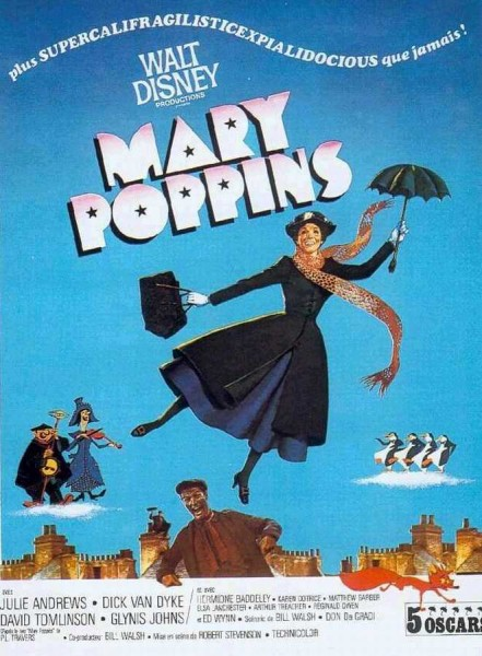 kinopoisk.ru-Mary-Poppins-596607.jpg