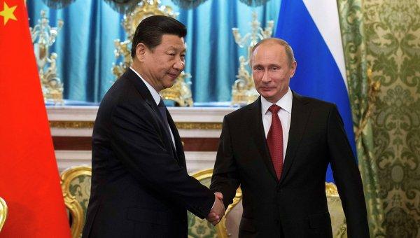RUSSIA_-_ASIA_-_putin_e_xi
