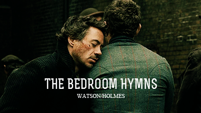 Holding a heart the bedroom hymns thisismycalling for Bedroom hymns lyrics