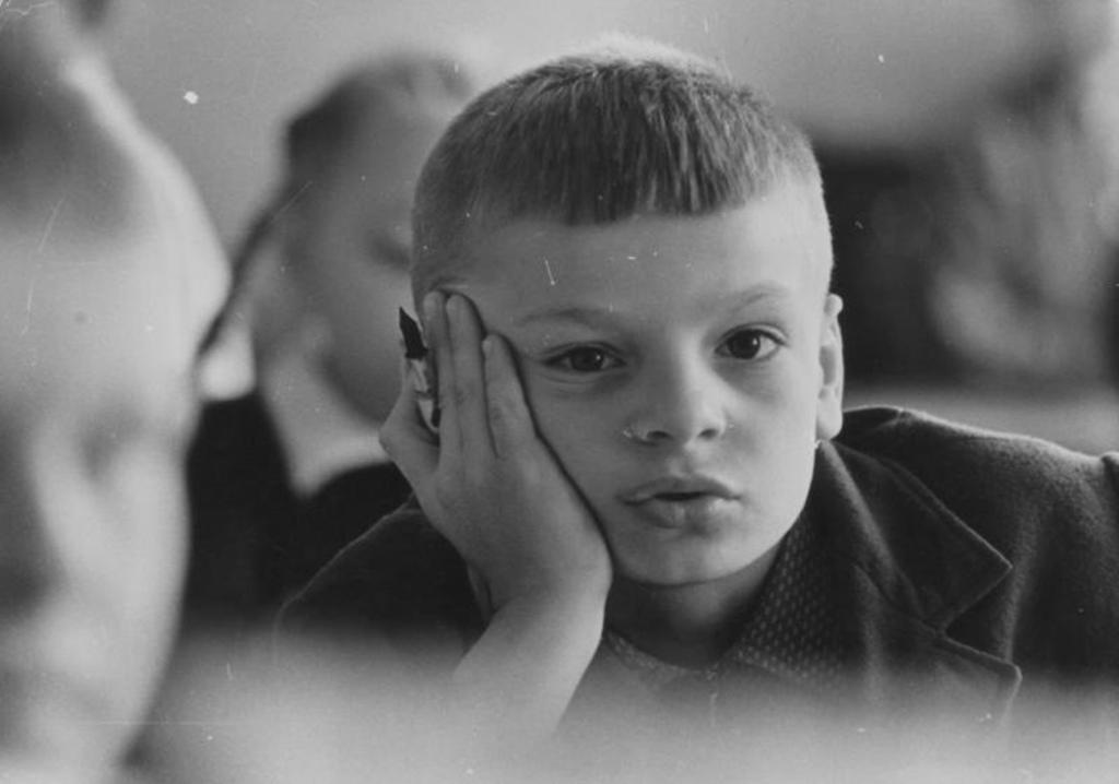 В школу! (36 фото) Иванович, Сергей, Всеволод, Сергеевич, школе, автор, годВасин, годНеизвестный, годТарасевич, уроке, Кружок, физкультуры, школы, Александр, школе1947, средней, школе1949, города, 1131949, Детская