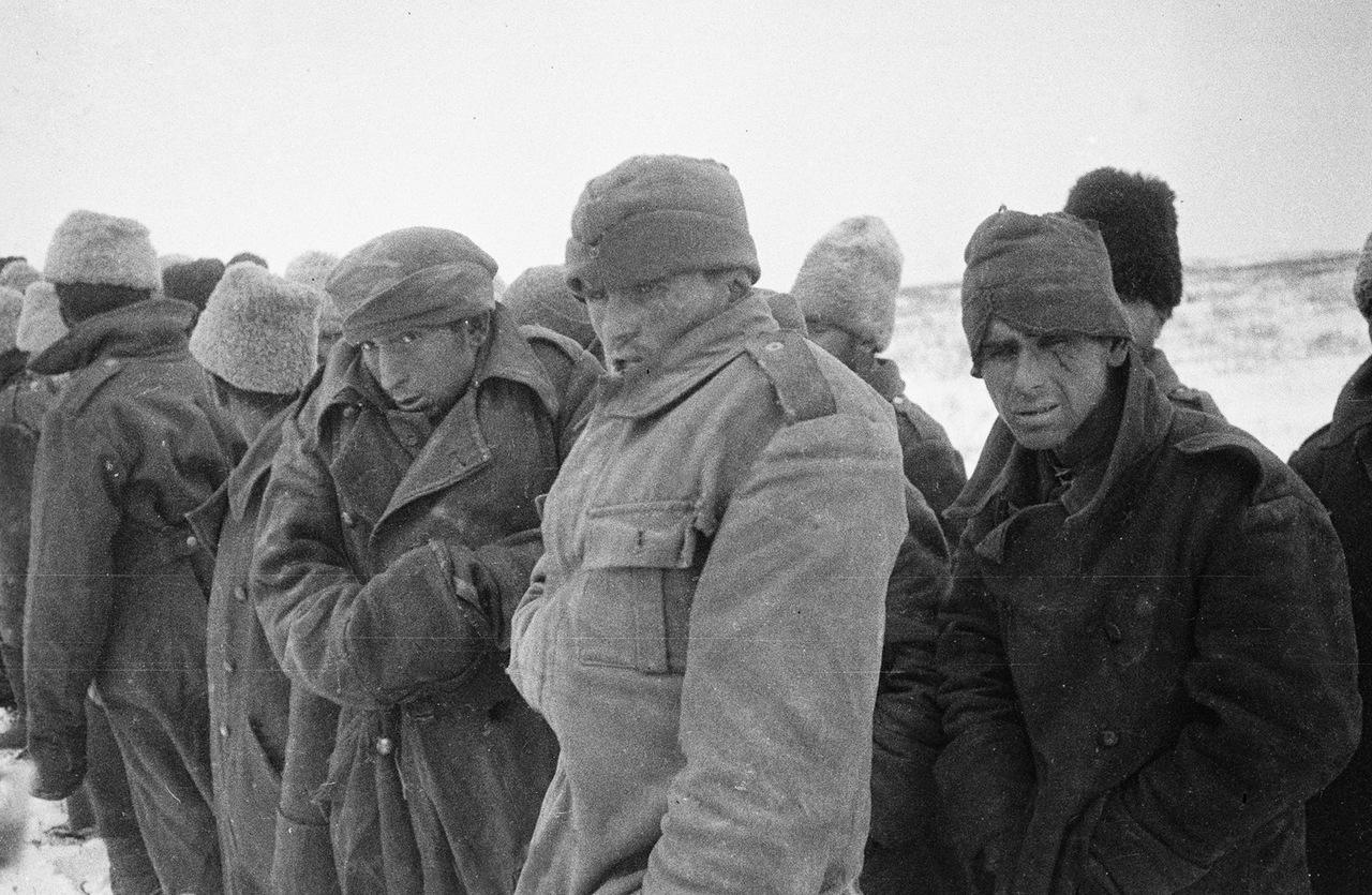 румынские военнопленные.jpg