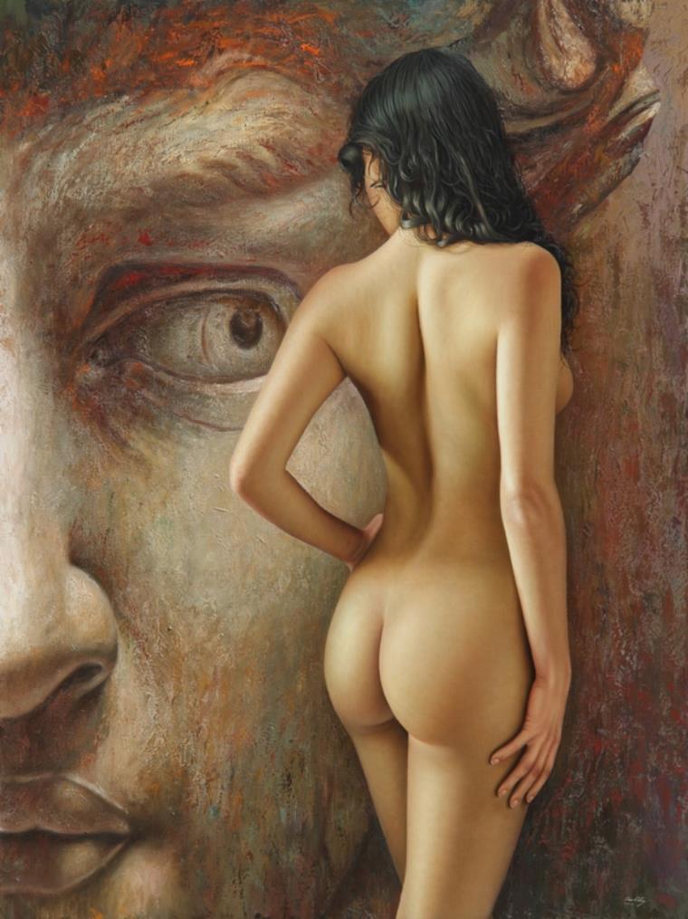 erotic-female-artist-free-moving-porn-pics