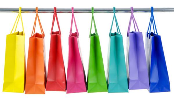 milan_2014_shopping.jpg
