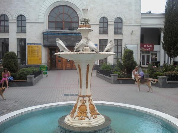 Речной вокзал в перми фото секілді ту?ан
