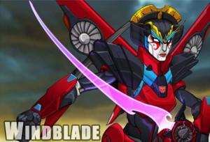 Windblade_concept