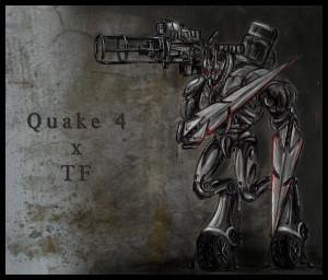 tfxquake_4__sideswipe_by_schizoplane