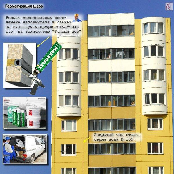 Лента для герметизации швов одежды купить новосибирск