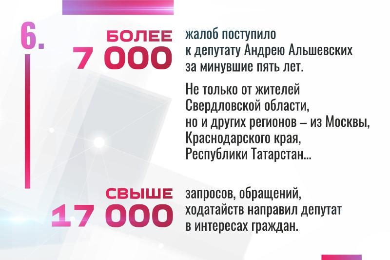 статистика6.jpg