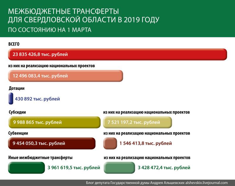 Таблица-13.jpg