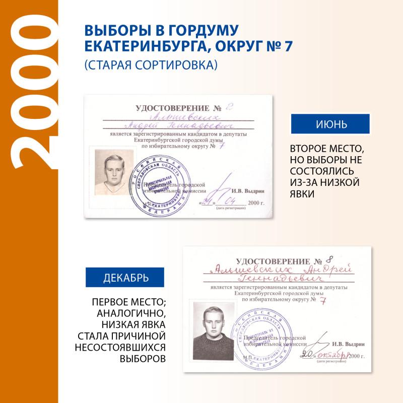 1920х1920-удостоверения.jpg