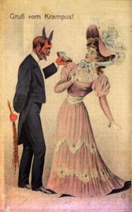 Krampus-Punishes-Woman.jpg