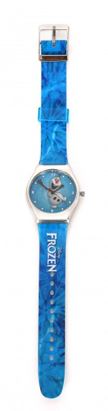 Frozen_Watch