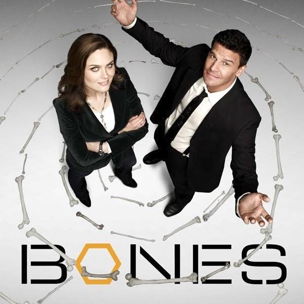 bones_ppnew