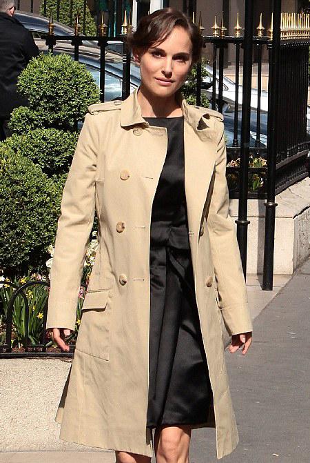 Natalie+Portman+Dior+Paris+2