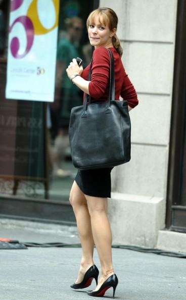 Rachel+McAdams+Oversized+Bags+Oversized+Shopper+KWISTOPFlfrl