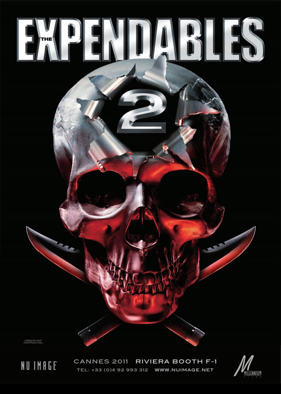 kinopoisk.ru-Expendables-2_2C-The-1588810