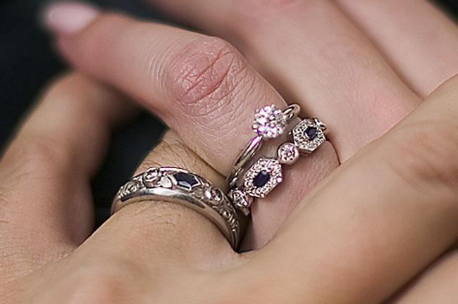 western-wedding-rings