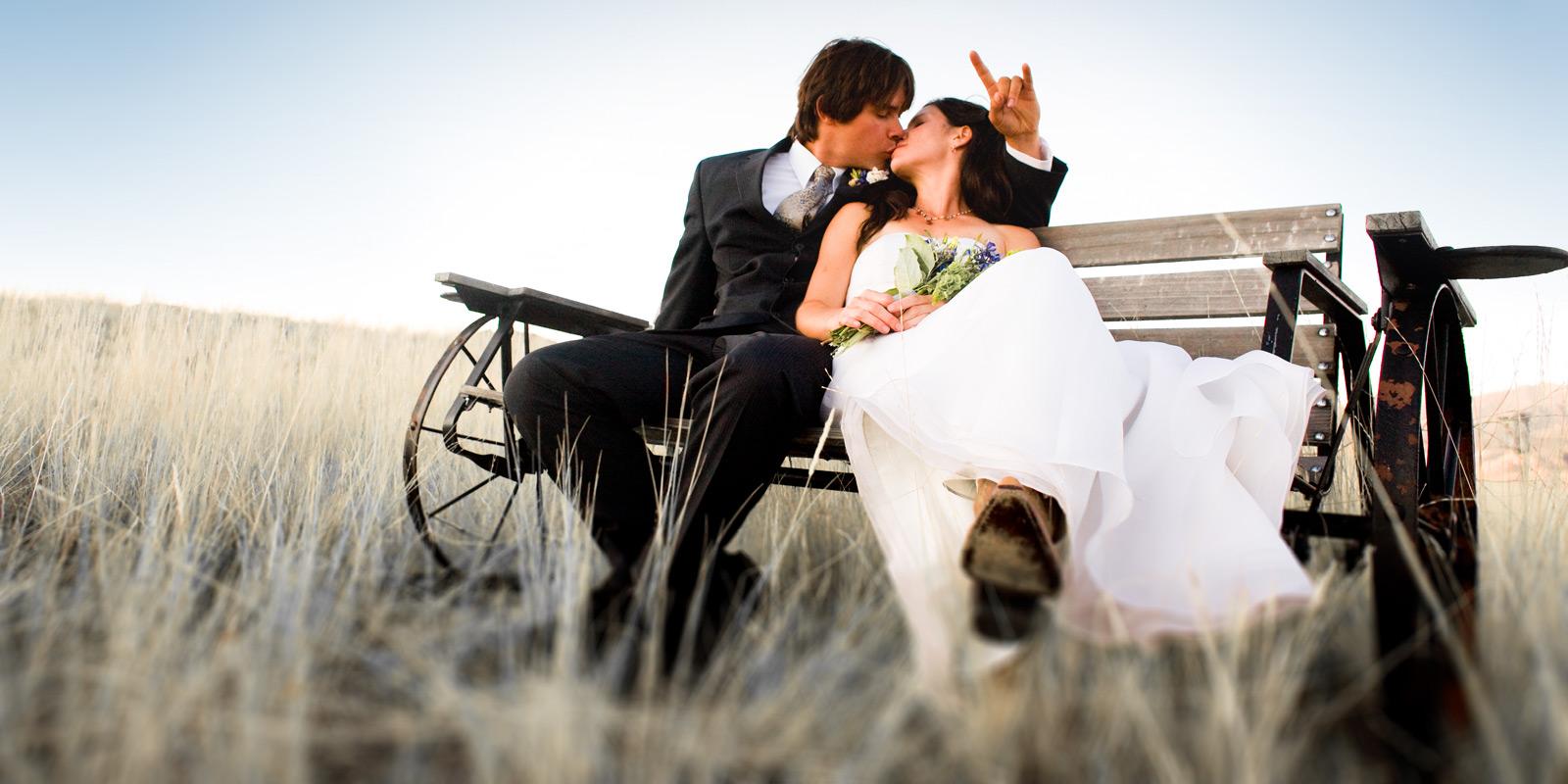 wedding-phtotgraphy